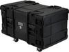 Roto Shock Rack Cases - 28