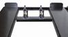 Dannmar Jack Platform -- 119442