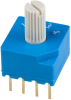 DIP Switches -- 563-1087-ND -Image
