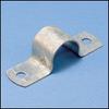 Saddle Clamp -- SAD for Steel Pipe