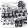 Joslyn Clark AC Vacuum Reversing Starter -- VJ30U03506-76 - Image