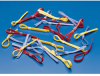 Silicone Rubber Loops -- BA203080000 -- View Larger Image