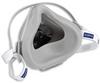 CFR-1 Series Respirator - 4200W -- NORTHS-4200W