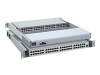 PowerDsine 6548 - switch - 48 ports - managed - rack-mountable -- PD-6548/AC/M