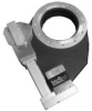 Standard Drive TPV Control Valve -- ISO Flanged