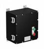 Ex D Direct Online Starter 18.5 KW -- DOL18.5/240/AL