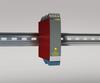 HART® Transparent Repeater -- 5106B