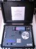 RH/Temperature Calibration Chamber -- RH CAL