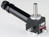 Titan Centering Microscope