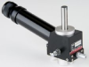 Titan Centering Microscope - Image