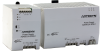 DIN Rail Mounting Three-phase AC-DC Power Supply -- ADN-C Din Rail Three Phase Series - Image
