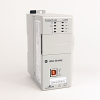 CompactLogix 2 MB Motion Controller -- 1769-L33ERM