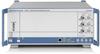 Functional Radio Communication Tester -- CMW290