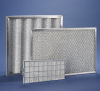 Metal Mesh Air Filters -- ME Series
