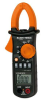 Clamp Meter -- CL100