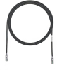 Modular Cables -- 298-12883-ND -Image