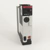 Logix 5572S Automation Controller 4M/2M -- 1756-L72S -Image