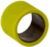 Rex RPT 7GP1-1014-160 Rex RPT Filament Bearings -- 7GP1-1014-160 -Image