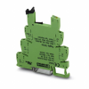 Relay Sockets -- 277-2397-ND