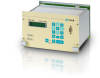 Rack Flow Meter for Liquids -- FLUXUS® ADM 7907