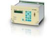 Rack Gas Flow Meter -- FLUXUS® G709