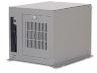 Industrial Node Chassis -- PNC-5063 - Image