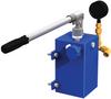 Hand Pump -- PMS 31 - Image