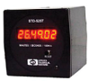 Precision Timers -- AT/STD-525T