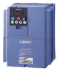L300P Series -- 055HFU2