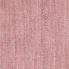 Contract Fabrics, Velour, 595, Rose -- 595 Rose