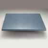 PVC (Polyvinyl Chloride)