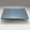 PVC (Polyvinyl Chloride) - Image