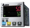 Delta Digital Timer/Counter/Tachometer - Image