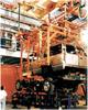 Canadian Overhead Handling Inc. - Image