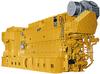 Offshore Generator Sets 9CM25C -- 18535721