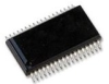 Multiplexer or Switch -- STG3856QTR