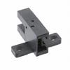 Optical Sensors - Photointerrupters - Slot Type - Transistor Output -- Z4282-ND -Image