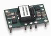 55W (10 Amp) Non-isolated DC-DC Converter -- PTH12060 Series