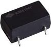 DC DC Converters -- V7801-1000-SMT-TR-ND