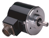 Single-Turn Feedback Absolute Encoder -- 845GM-NXC8024