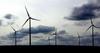 Wind Turbine -- V110-2.0 MW™