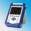 Portable Power Quality Analyzer -- NP40