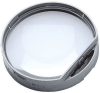 Bench Magnifier Accessories -- 4674712