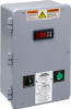 Digital Combination Control -- DLC Series