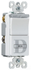 Combination Switch/Pilot Light -- TM81-PLWCC - Image