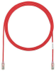 Modular Cables -- 298-12947-ND -Image
