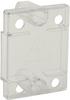 Hockey Puck Solid State Relay -- 700-SH50WA25 -Image
