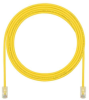 Modular Cables -- 298-17461-ND -Image