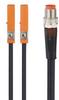 T-slot cylinder sensor -- MK5208 -- View Larger Image