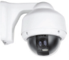 High Speed Dome Kit Sony SCPEX21